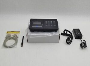 New Hme Wireless Istation Integration Station Transmitter Paging Master Control