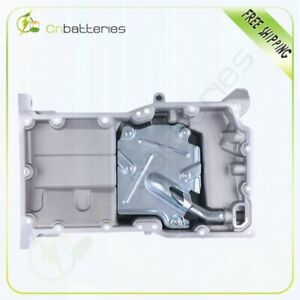 New Engine Oil Pan For Buick Lacrosse Chevrolet Equinox Pontiac G5 2 4l 264 133