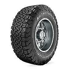 4 New Lt285 75 16 Bf Goodrich Bfg All Terrain T A Ko2 75r R16 Tire Lr E