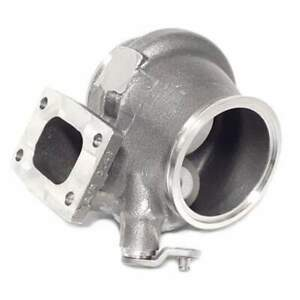 Turbine Housing Garrett G25 Int W G Stand Rotation 49 A R W T25 Entry Vband
