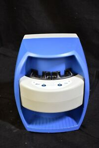 Air Techniques Scanx Duo Digital Imaging System For Dental Phosphor X ray Scans