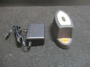 New Axis Dental Soft core Dental Obturator Oven For Obturator Heating