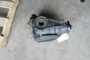 2007 Dodge Charger Axle Carrier Differential Assembly Rear Rwd 3 5l 161k X9279
