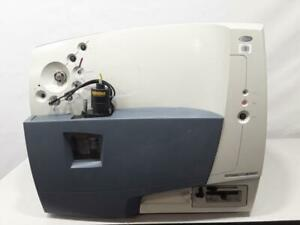 Waters Lct Premier Micromass Technologies Mass Spectrometer