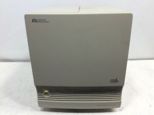 Applied Biosystems Abi Prism 7900ht Sequence 96 well