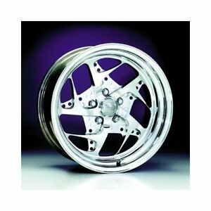 Center Line Wheels Sundance Galaxy Polished 17x8 5x5 5 Bc Pr 9017805555 2
