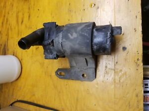 For Ford Escape 2005 2008 Engine Coolant Electric Water Pump Oem