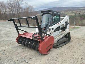 2011 Cat 308d Cr Excavator Cab Heat A c Steel Tracks Nice Financing Available