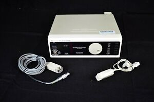 Great Used Nellcor N 1000 Medical Spo2 Pulse Oximeter For Medical Operatory