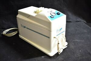 Used Kcp Prepjet Dental Air Abrasion Unit Machine For Cavity Preparation