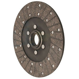 Re29609 New John Deere Tractor 11 Pto Disc 4000 4010 4020 4320 600