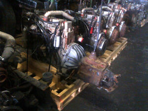 Cummins 4bt Diesel Engine 3 9 Liter Fully Tested Diesel Engine For Sale
