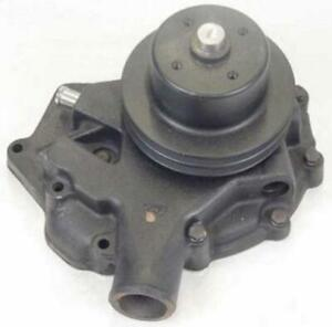 Ar74110 Water Pump For John Deere Skidder 540d 640 540b 340d 548d 440c