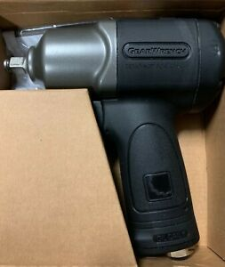 New Gearwrench 88030 3 8 Composite Air Impact Wrench Demo Unit