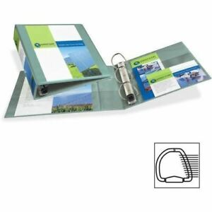 Avery Ring Binder 79345