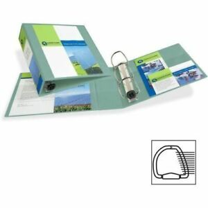 Avery Ring Binder 79346