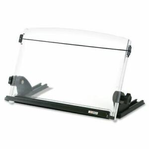 3m Desktop Document Holder Dh630