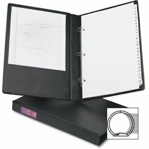 Avery Durable 3 ring Legal size Binder 06400