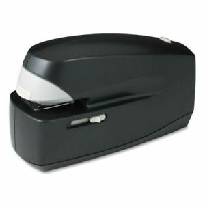 Business Source Electric Stapler 62829