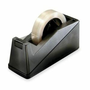 3m Desktop Tape Dispenser Hb900