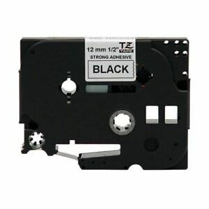 Brother Laminated Tape Tz231