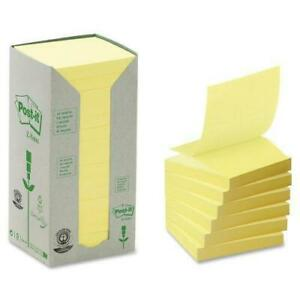 Adhesive Note Pad R330it