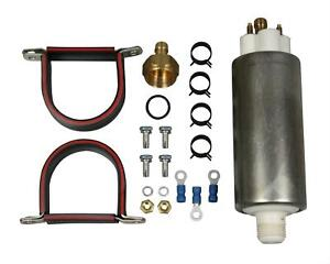 Airtex E8094 Fuel Pump Electric Universal Each