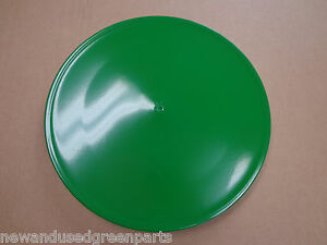 John Deere A G 60 620 630 70 720 730 Clutch Pulley Cover Free Usps Priority Ship