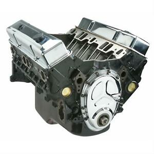 Atk High Performance Gm 350 315hp Stage 1 Crate Engine Hp92