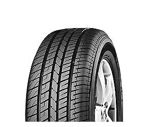 American Tourer Su317 P245 65r17 107t Bsw 4 Tires