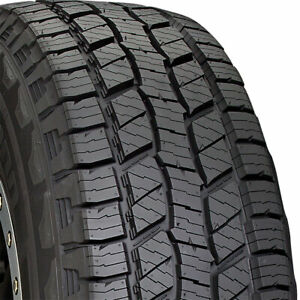 2 New Laufenn X Fit At Lt265 70r17 Load E 10 Ply A T All Terrain Tires