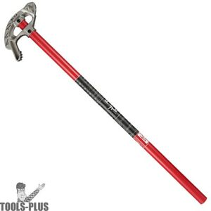 Milwaukee 48 22 4070 1 2 Aluminum Conduit Bender New