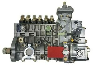 Bosch Diesel Fuel Injection Oem Pump Fits Cummins Engine 0 403 466 148 3929184