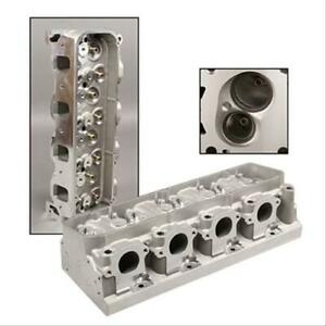 Trick Flow Powerport A460 340 Cylinder Head For Ford 429 460 5451b001 M87