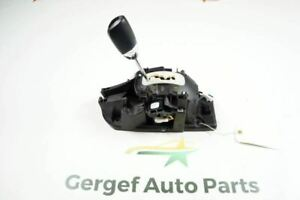 2015 Dodge Journey Auto Transmission Floor Gear Shifter Assembly X11483