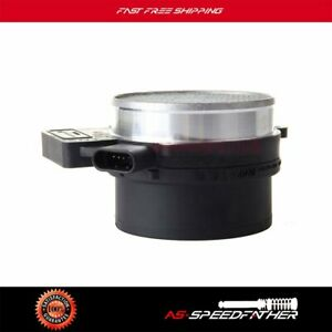 Mass Air Flow Sensor MAF For 03-06 Chevrolet Avalanche 1500 Tahoe 5.3LL LS $25.89