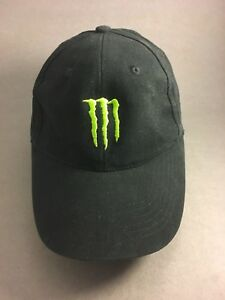 Drinking Hat In Stock 4225f713d351