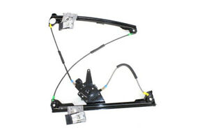 Replacement Front Left And Right Window Regulator For 95 02 Volkswagen Cabrio