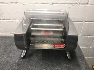 Berkel 705 Meat Tenderizer