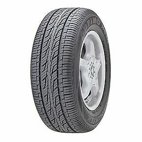 Hankook Optimo H727 P235 75r15xl 108t Bsw 2 Tires