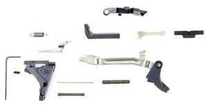 .45 ACP Large Frame Premium Lower Parts Set That fits G21 G20 Gen3 and PF45 $89.95