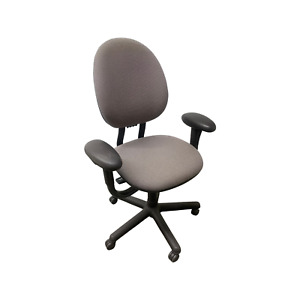Executive Office Chair Steelcase Criterion Office Chair bulk