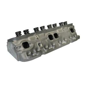 World Products S R Cylinder Head 043610 1