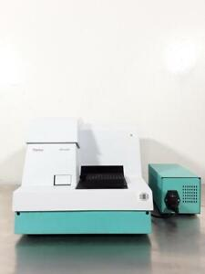 Thermo Electron Corporation Appliskan Microplate Reader