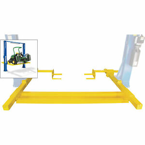 Bendpak Turf Lift Accessory Kit Model 5174116