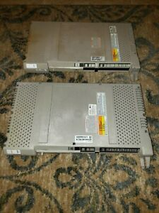 2 Avaya Partner 308ec Expansion Modules For Acs Phone System Lucent
