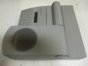 Denver Instruments 900207 1 no Power Cord used