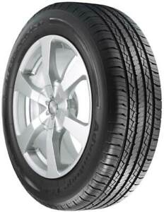 1 New Bfgoodrich Advantage T A Tire 195 60r15