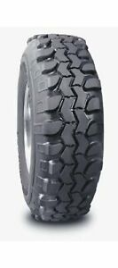 Interco Super Swamper Tsl Tire 31x10 50 15 Bias Ply Blackwall Sam 12 Each
