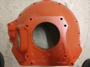 Mopar 69 Big Block Bellhousing 11in Coronet Charger Roadrunner Gtx 383 440